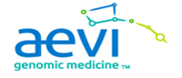 Aevi Genomic Medicine