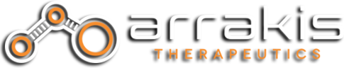 Arrakis Therapeutics