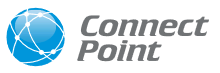 ConnectPoint