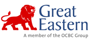 Great Eastern Holdings
