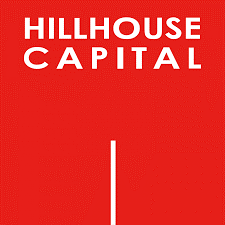 Hillhouse Capital Management
