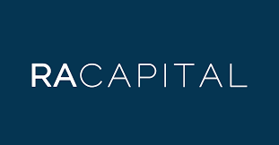 RA Capital Management