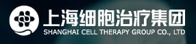Shanghai Cell Therapy Group