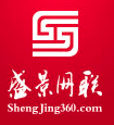 Shengjing Group