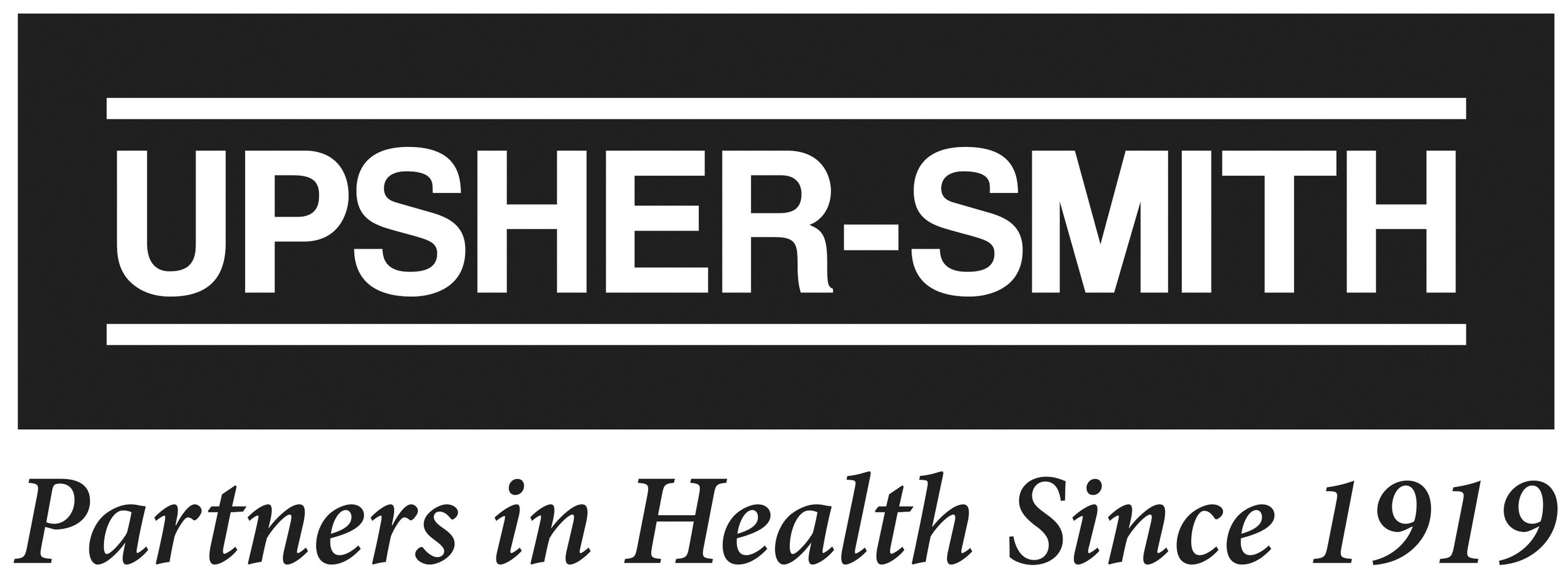 Upsher Smith Laboratories