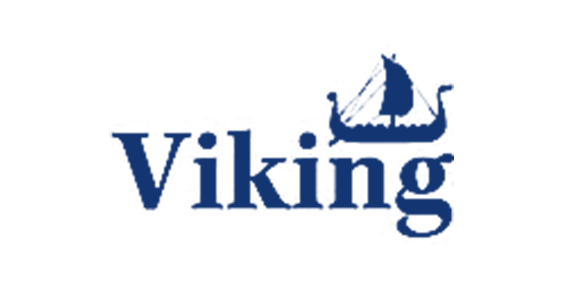 Viking Global Investors
