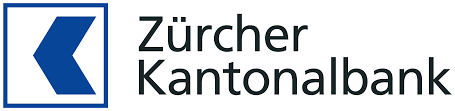 Zürcher Kantonal Bank