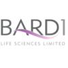 BARD1 Life Sciences