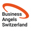 Business Angels Switzerland (BAS)