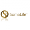 SomaLife Consulting