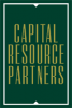 Capital Resource Partners