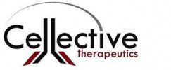 Cellective Therapeutics, Inc.
