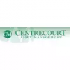 Centrecourt Asset Management