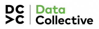 Data Collective DCVC