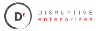 Disruptive Enterprises