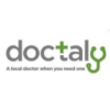 Doctaly