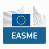 EASME - EU Executive Agency for SMEs (Investor)