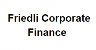 Friedli Corporate Finance