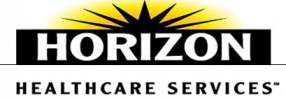 Horizon Healthcare Services