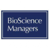 BioScience Managers Limited