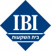 IBI Investment House