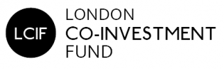 London CoInvestment Fund