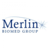 Merlin Biomed