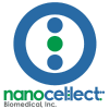 NanoCellect Biomedical