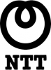 Nippon Telegraph and Telephone Corporation