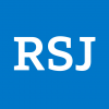 RSJ Investments SICAV a.s.