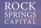 Rock Springs Capital