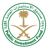 Saudi Arabia's Public Investment Fund