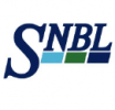 Shin Nippon Biomedical Laboratories (SNBL)
