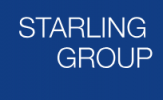 Starling Group