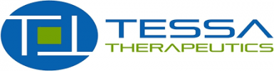 Tessa Therapeutics