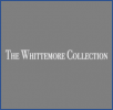 The Whittemore Collection