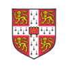 University of Cambridge: against COVID-19