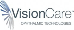 VisionCare Ophthalmic Technologies