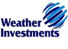 Weather Investments