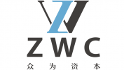 ZWC Partners